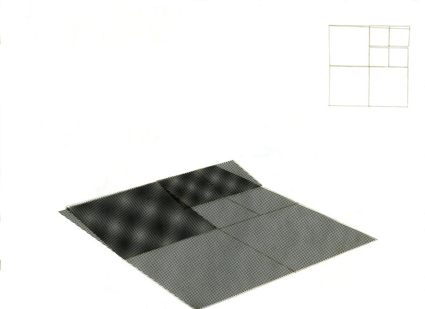 A1-90 Computer Collage print 11%22x14%22.jpg