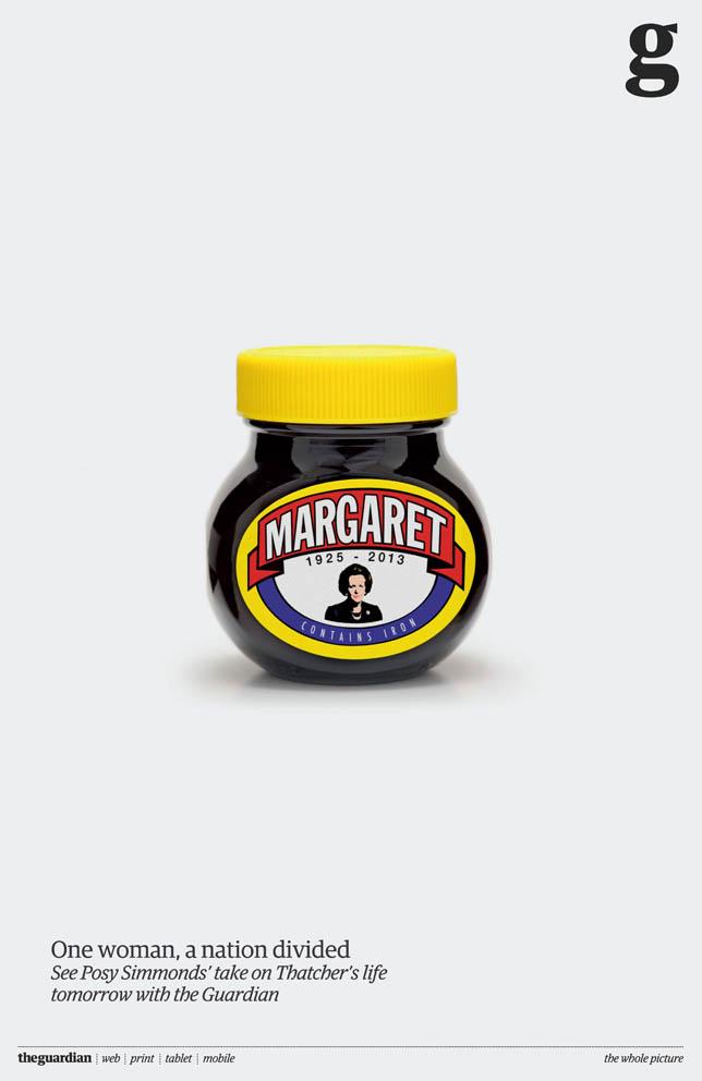 Guardian_Thatcher 12.04.jpg