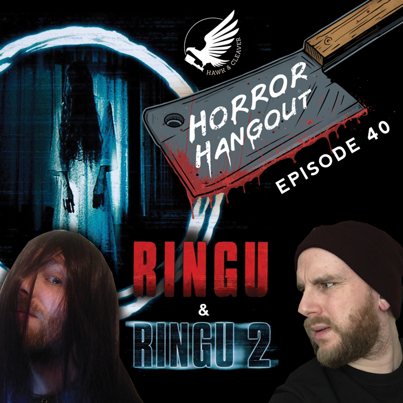 HH_podcast40.png