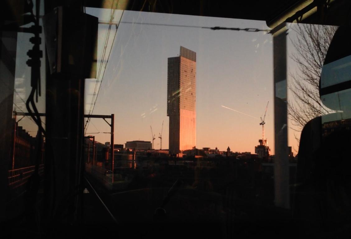 Morning Øutput #39 -