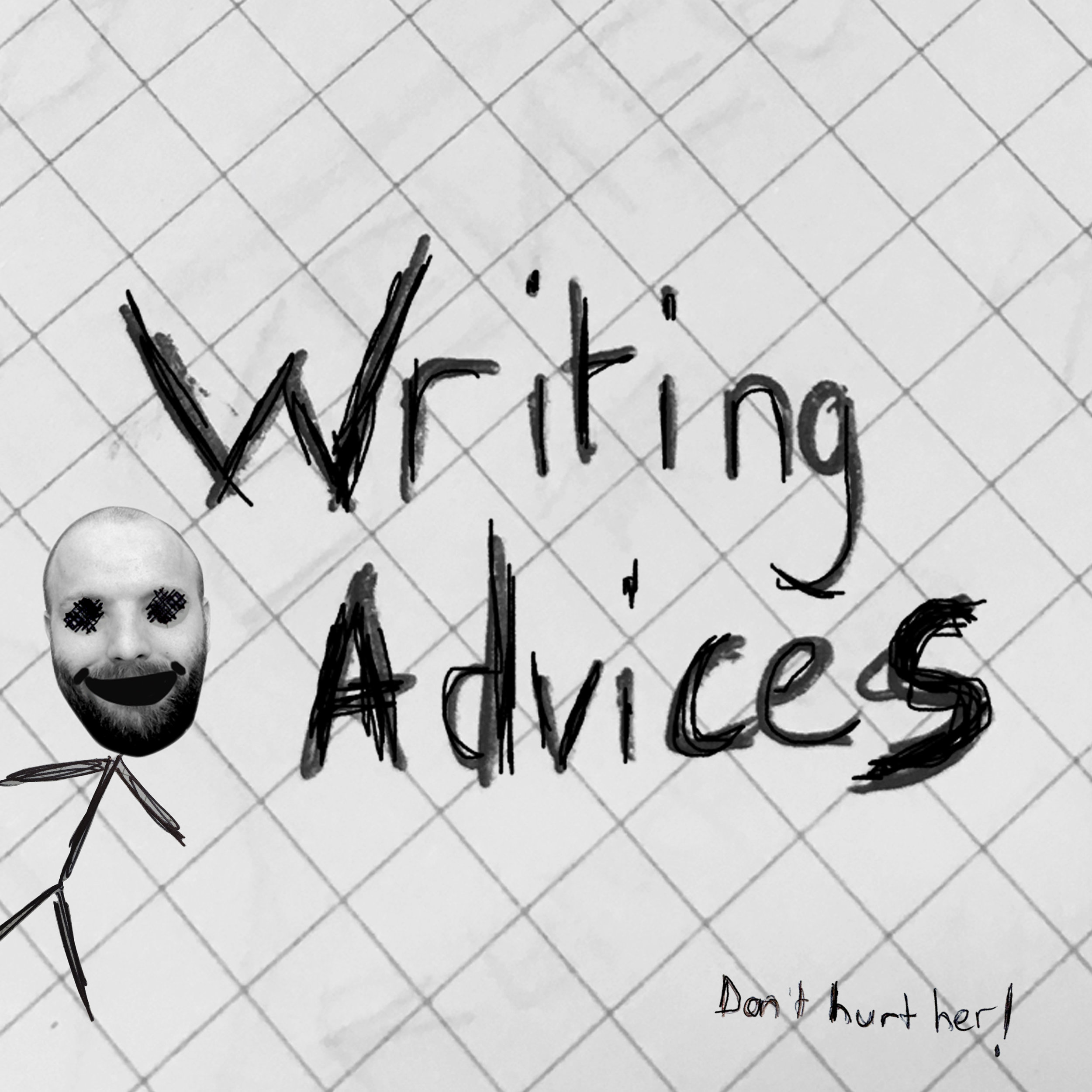 writingadvices6.jpg