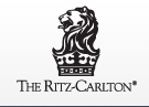 One Ritz-Carlton Drive, Dana Point, California 92629 USA  Phone: +1 (949) 240-2000