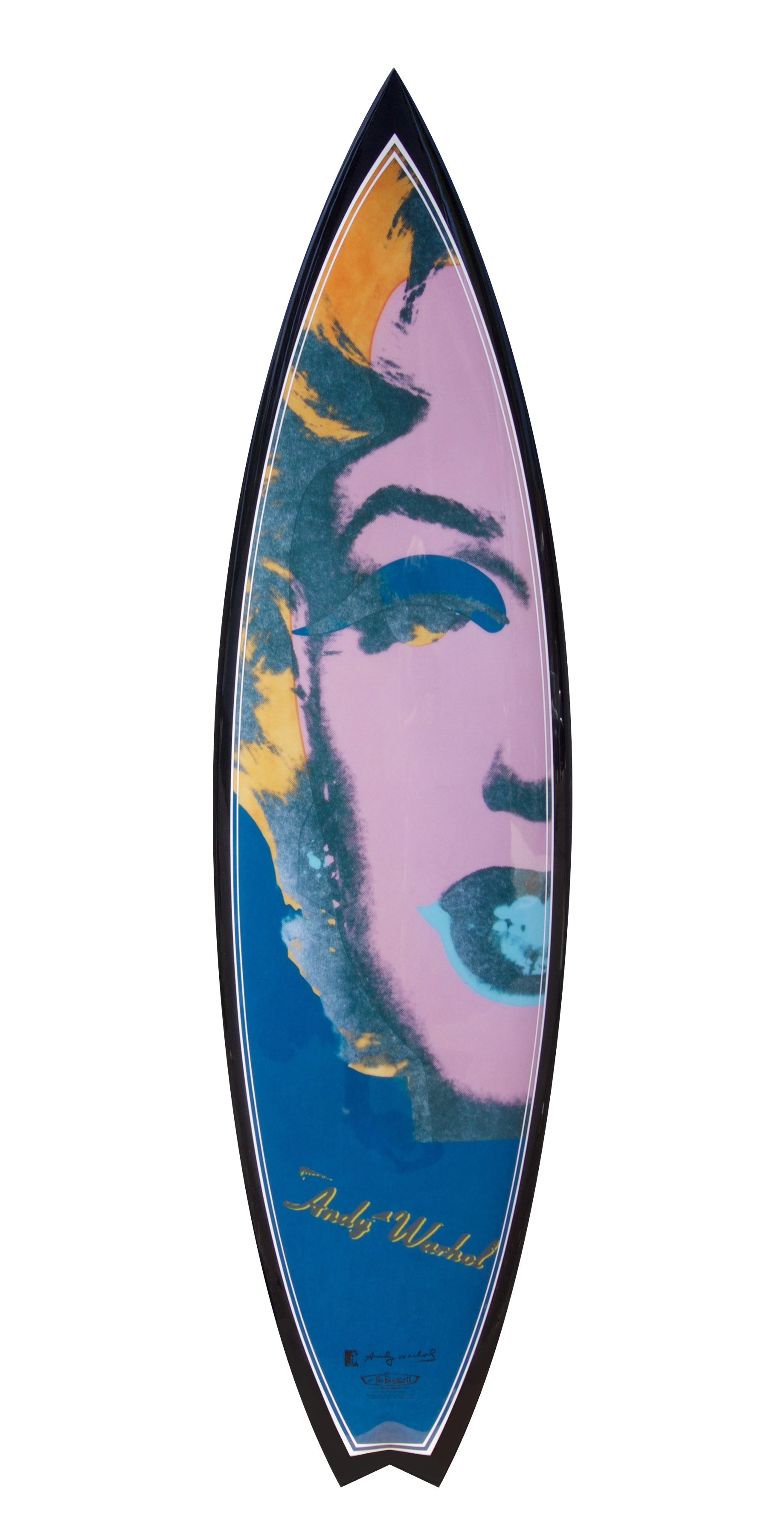 BESSELL_WARHOL_MARILYN(BLUE).png
