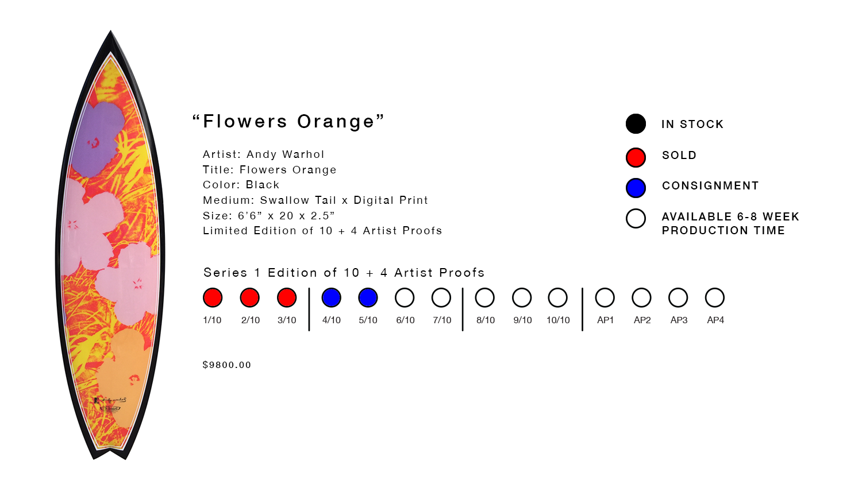 FLOWERSORANGE_AVAIL.png
