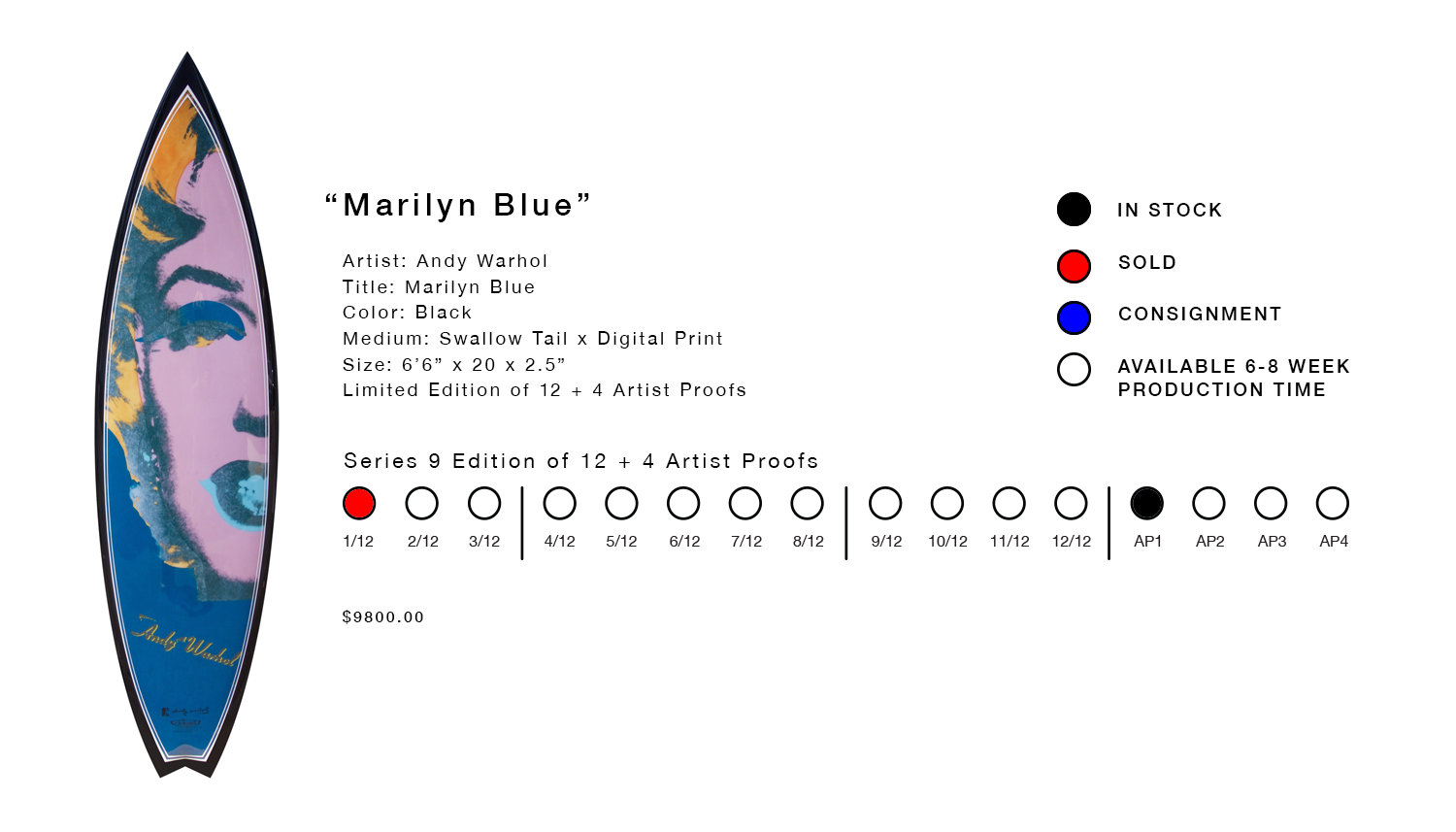 MARILYN_BLUE_AVAIL.png