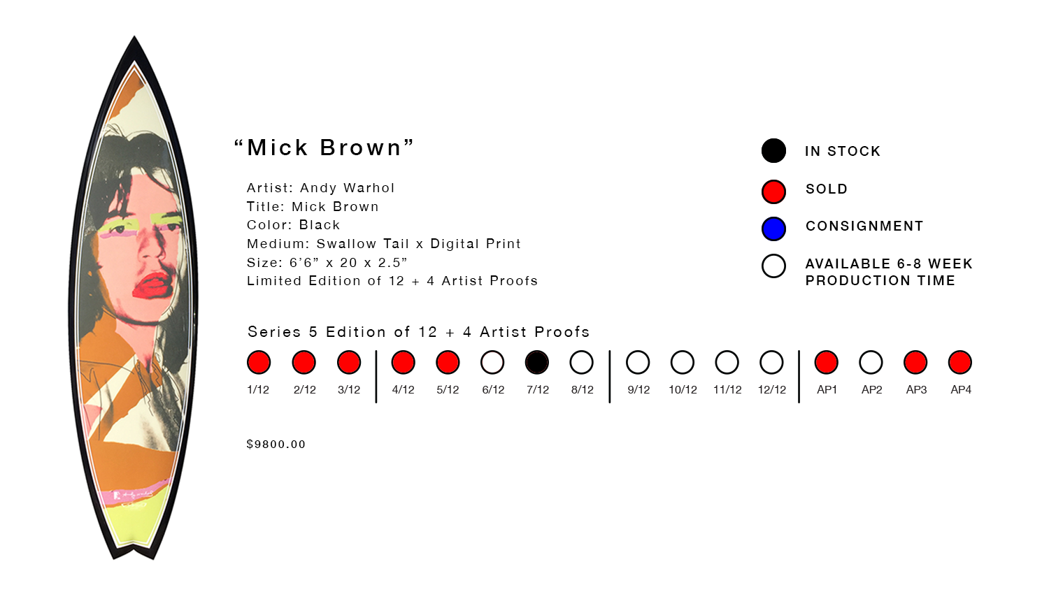 MICKBROWN_AVAIL.png