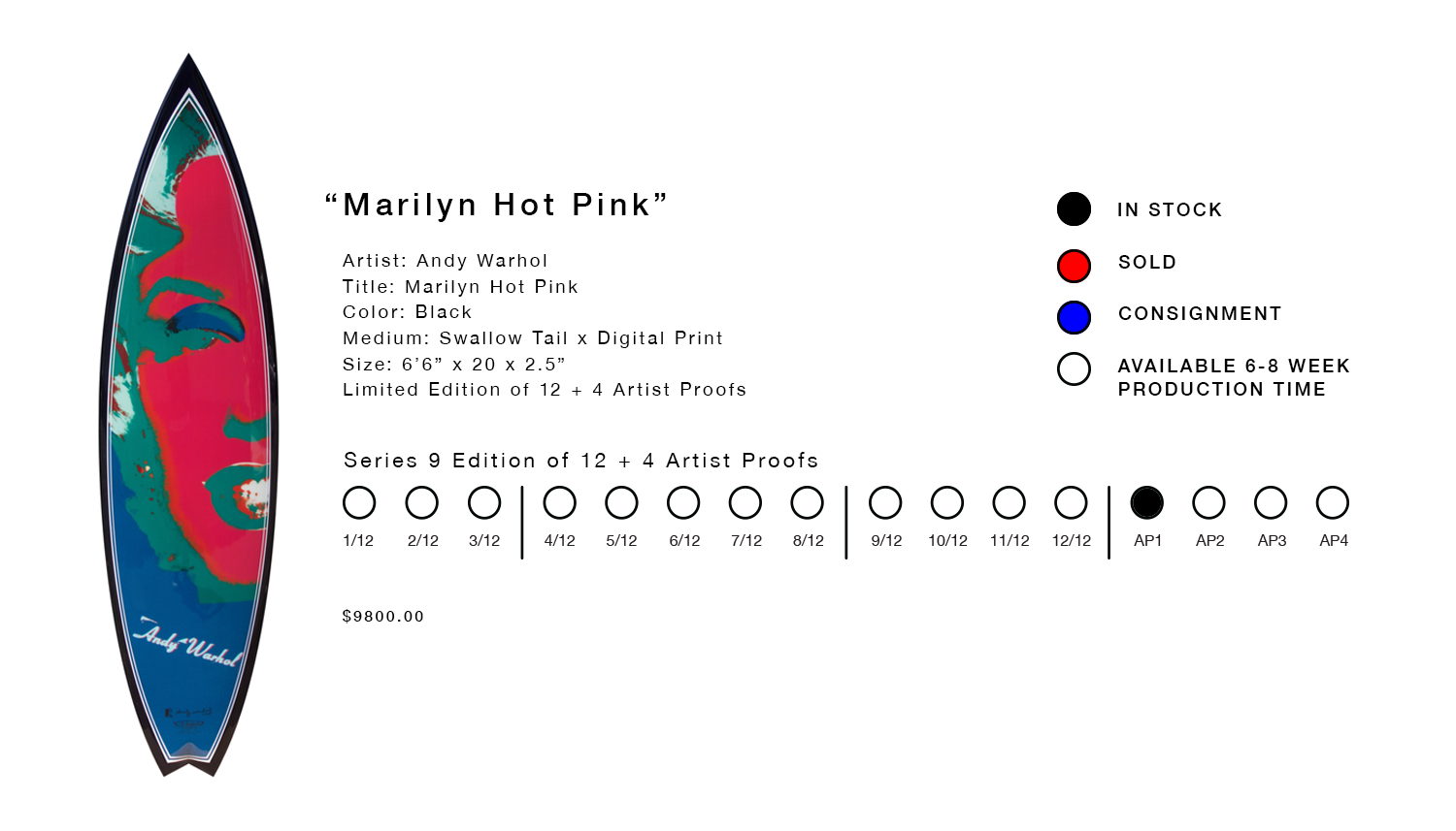 MARILYN_HOTPINK_AVAIL.png