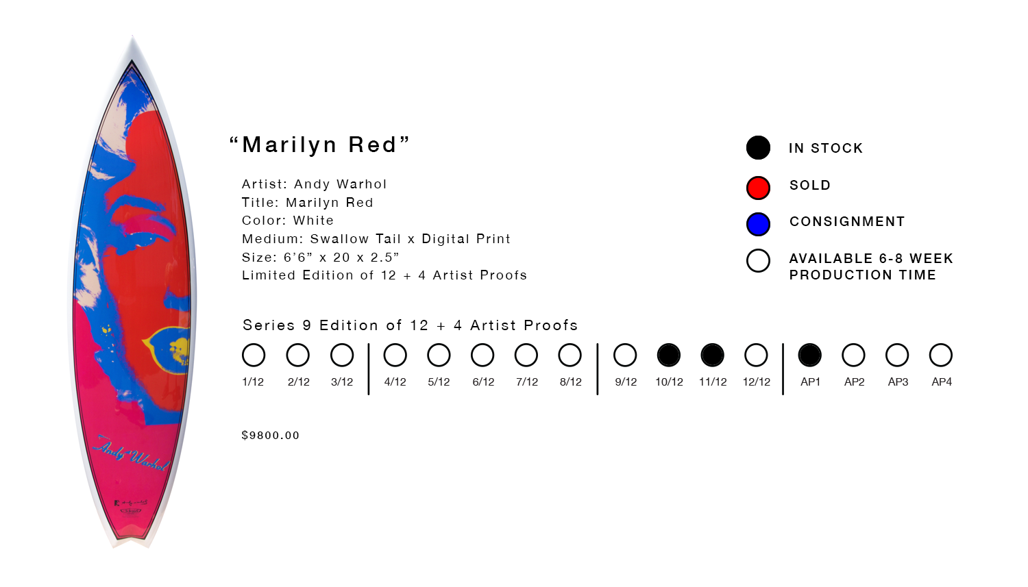 MARILYN_RED_AVAIL.png