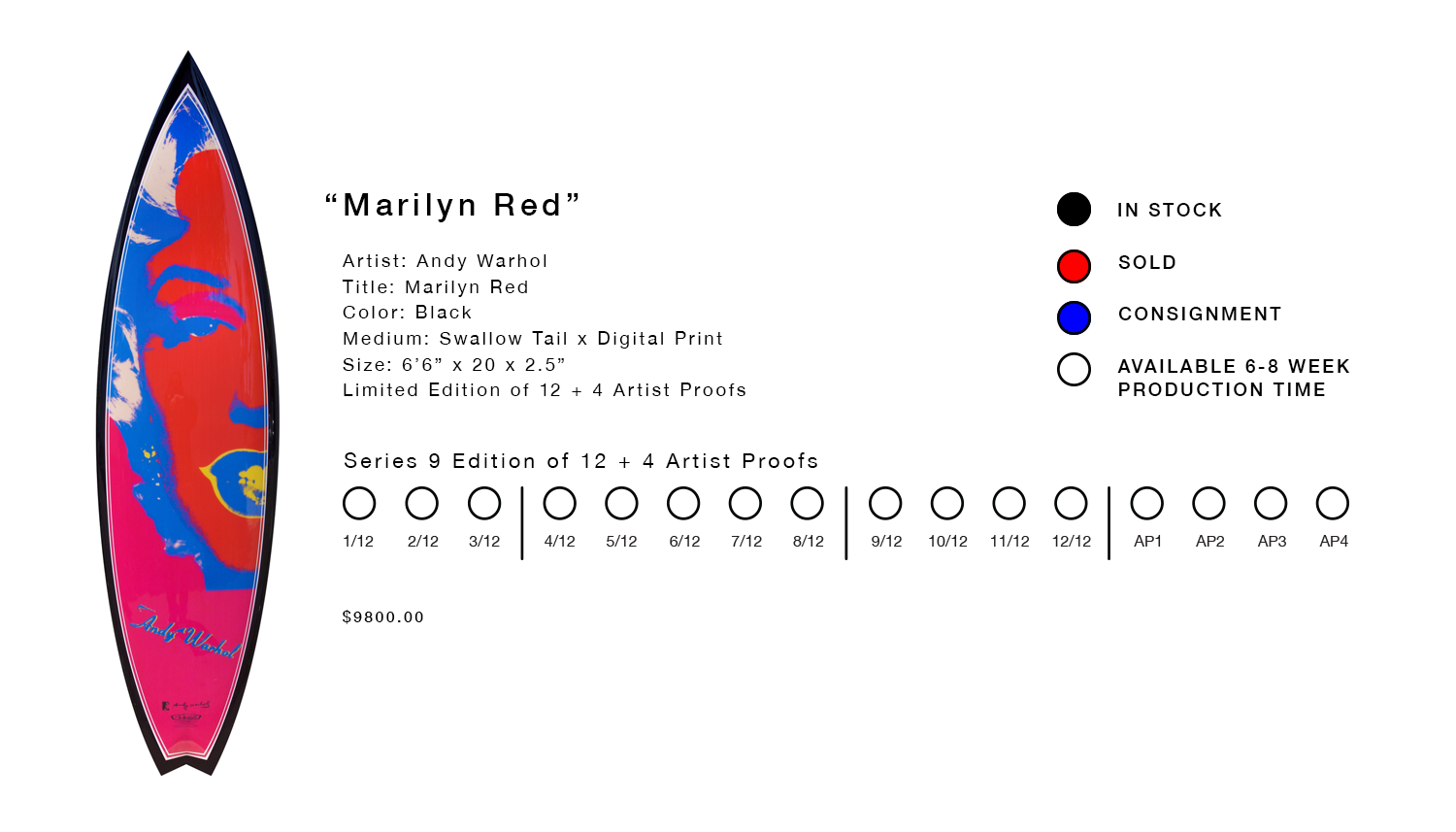 MARILYN_RED_BLACK_AVAIL.png