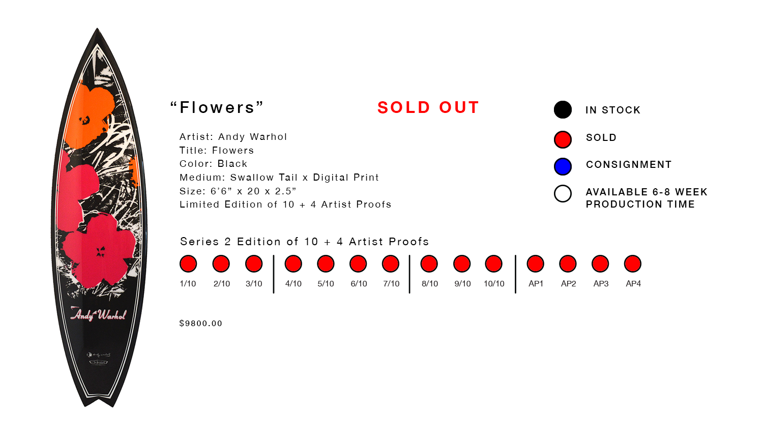 FLOWERS_AVAIL.png