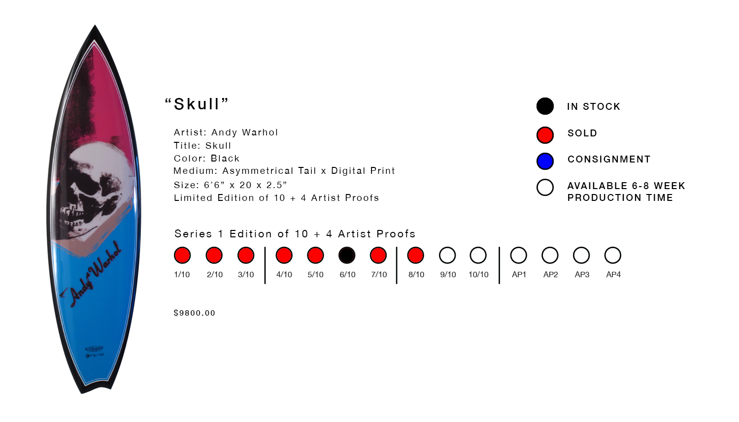 SKULL_AVAIL.png
