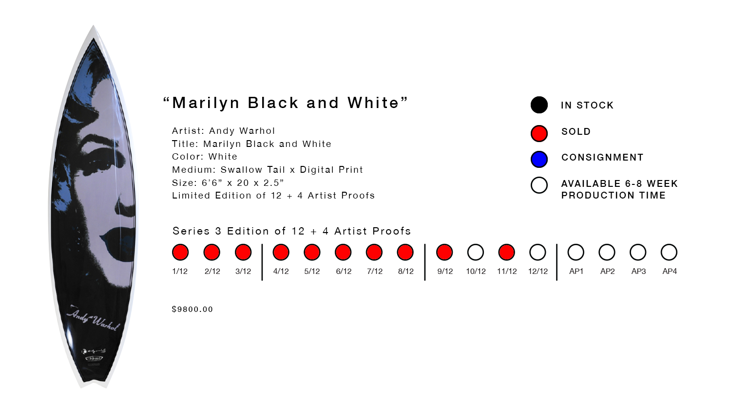 MARILYN_BLACK_AND_WHITE_AVAIL.png