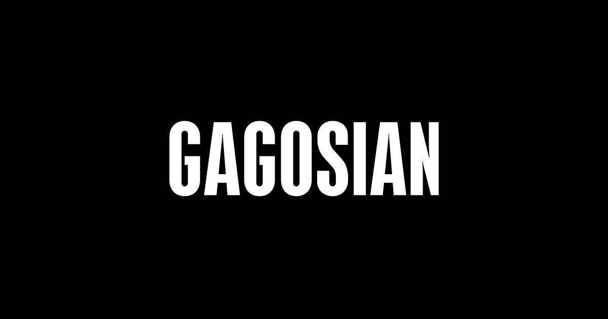og_gagosian.png