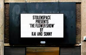 stolenspace-1.jpg