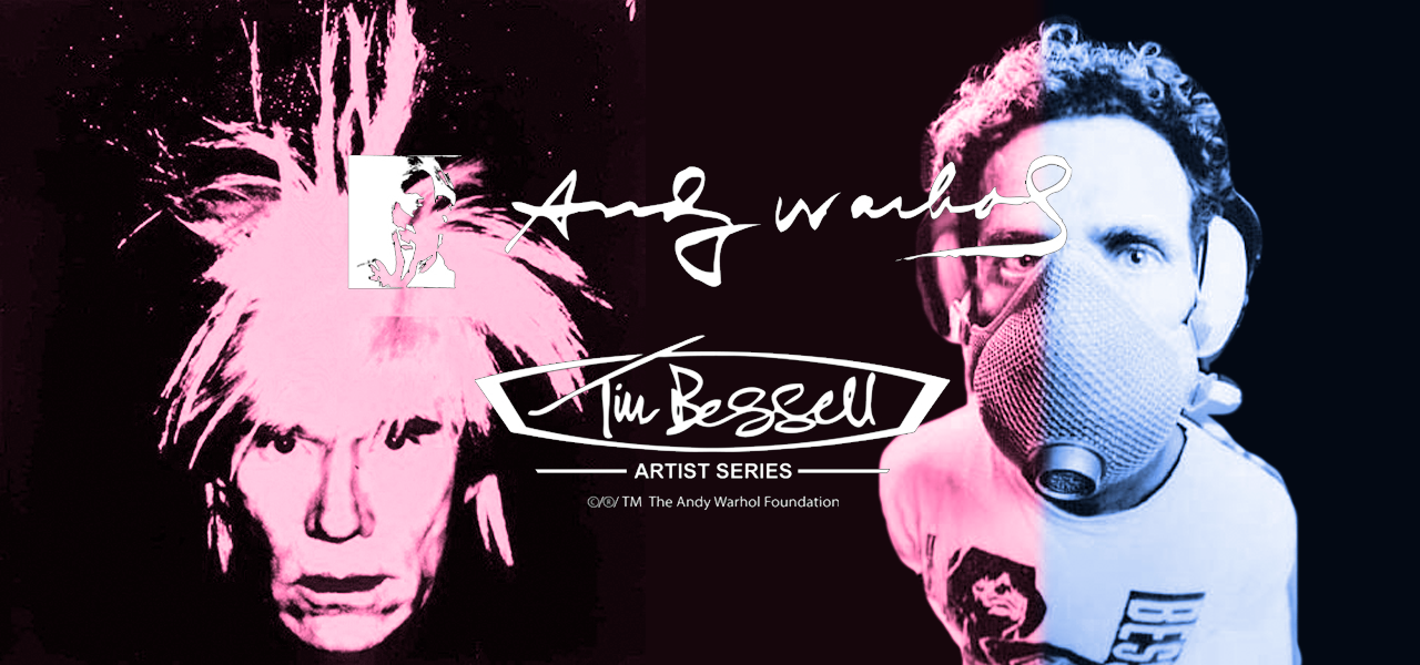 BESSELL_WARHOLBANNER-1.png