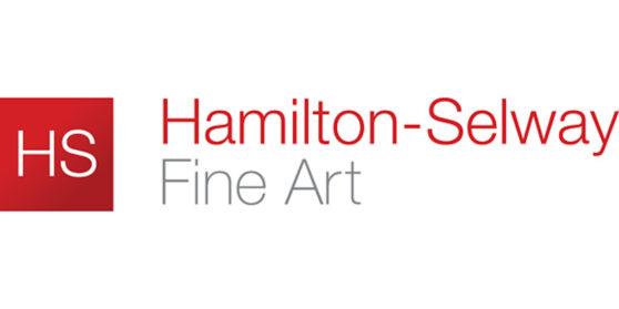 Hamilton-Selway-Fine-Art1-558x279.jpg
