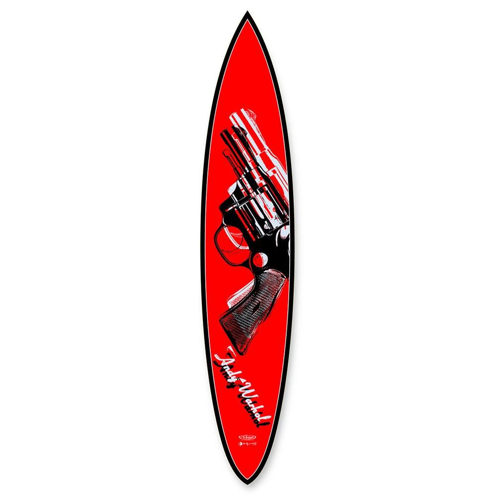 04-warhol-surfboard.jpg