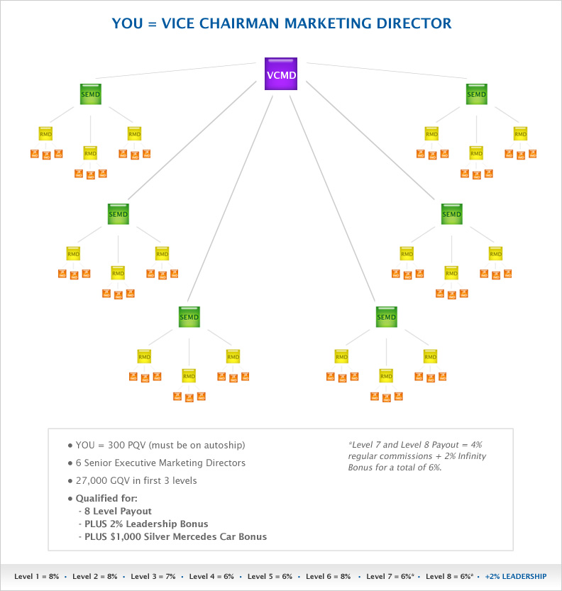 VCMD-FLOW.jpg