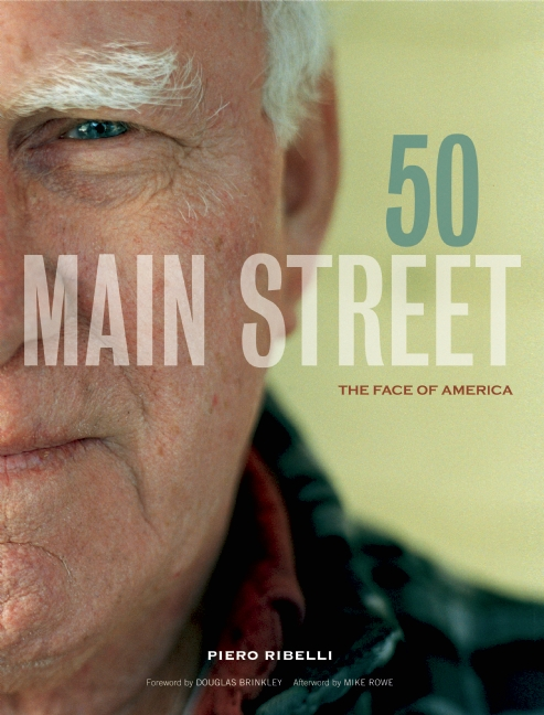 50MainStreet.jpg