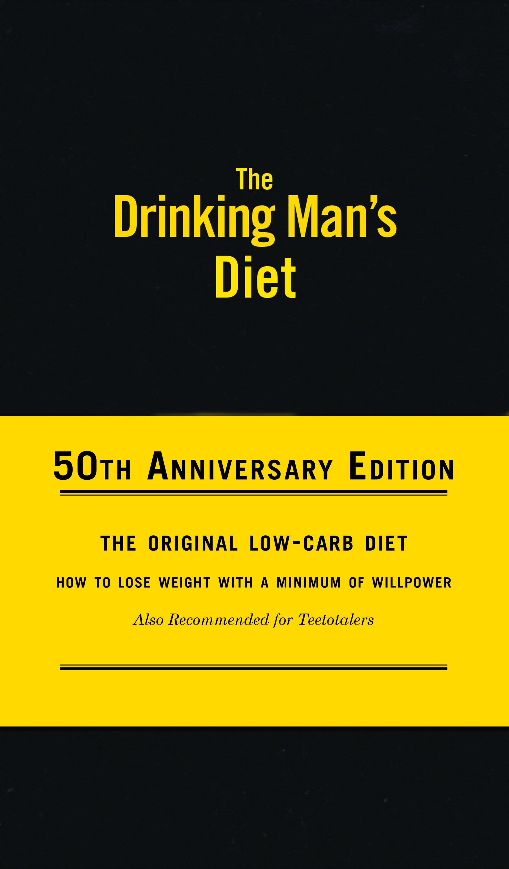 DrinkingMAnsDiet50COVERApril7.jpg