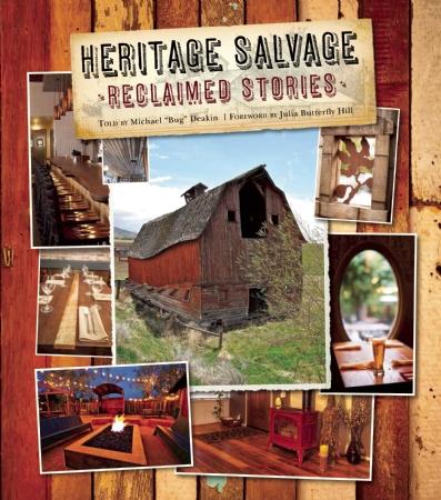 heritagesalvagecover 2.jpg