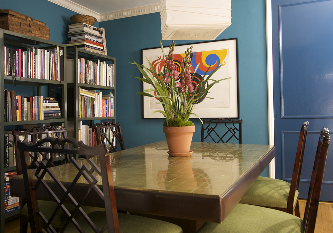 dining.room.3.jpg