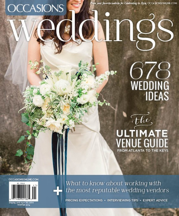 Occasions_Weddings_Winter2014_Cover1-e1387909793296.jpg