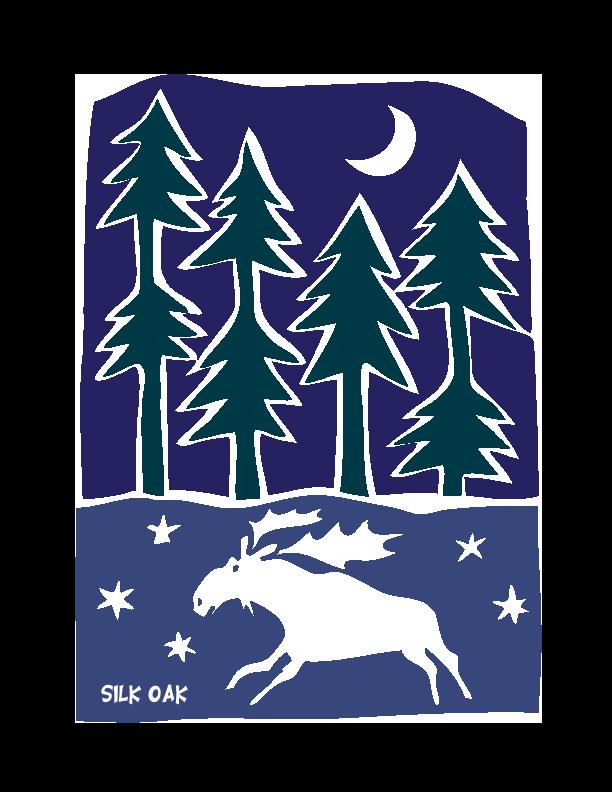 silk-oak-moose-and-pines.png