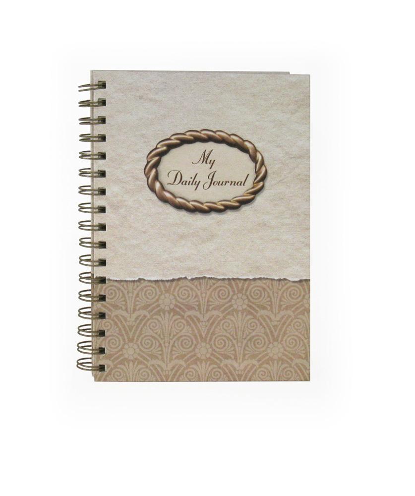 journal for walmart