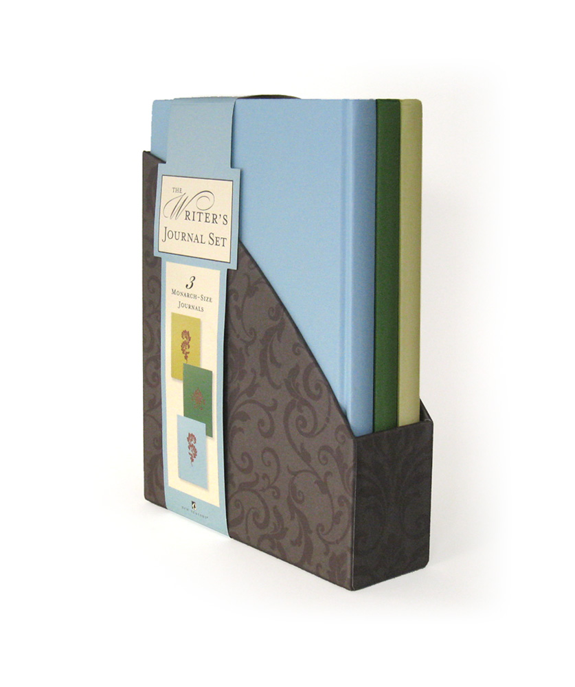 Journal Set for Costco