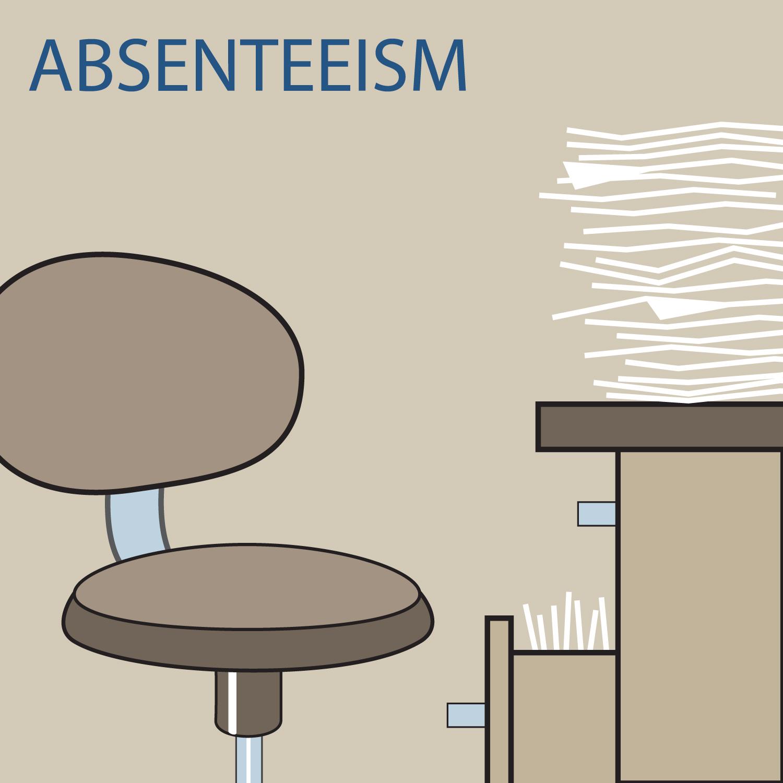 Greener-Grass-Absenteeism-1500.jpg