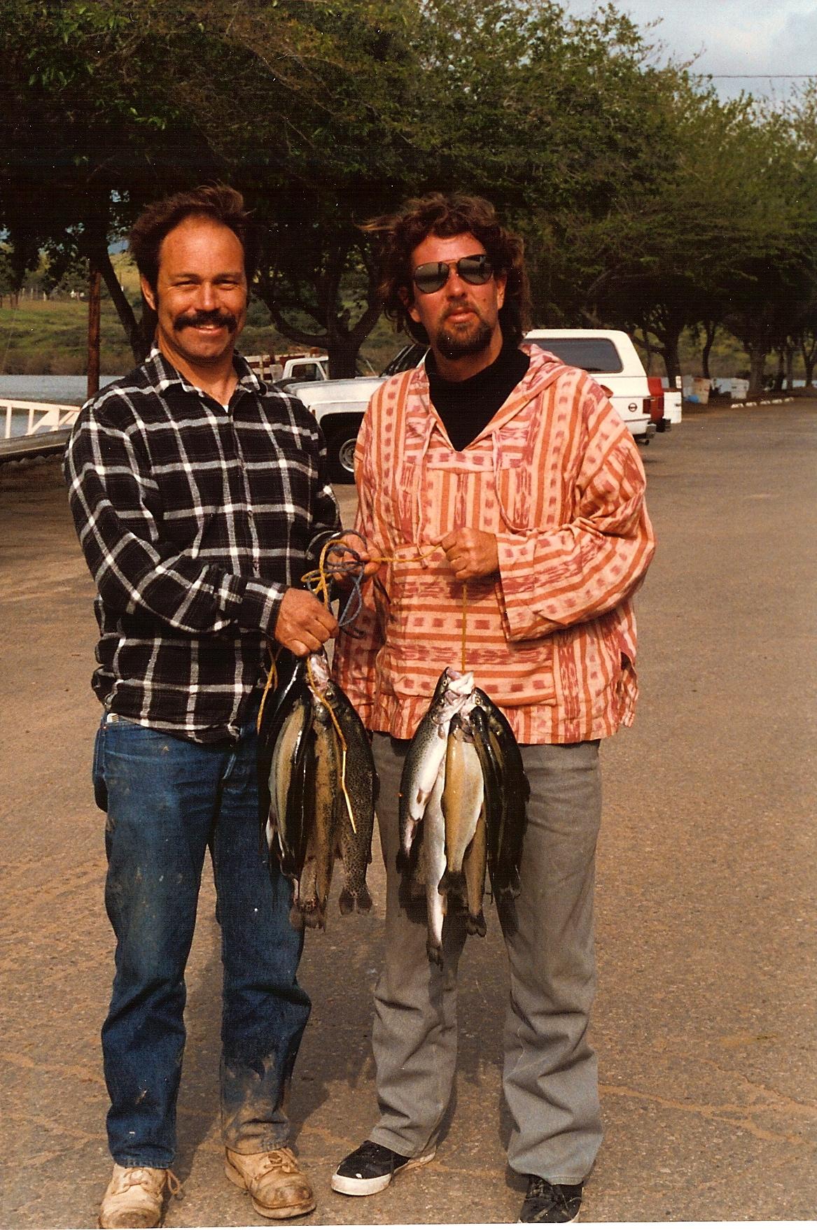 Lon Stan fishing.jpg