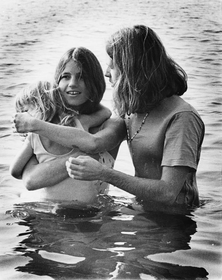lonnie-girl-baptism.jpg