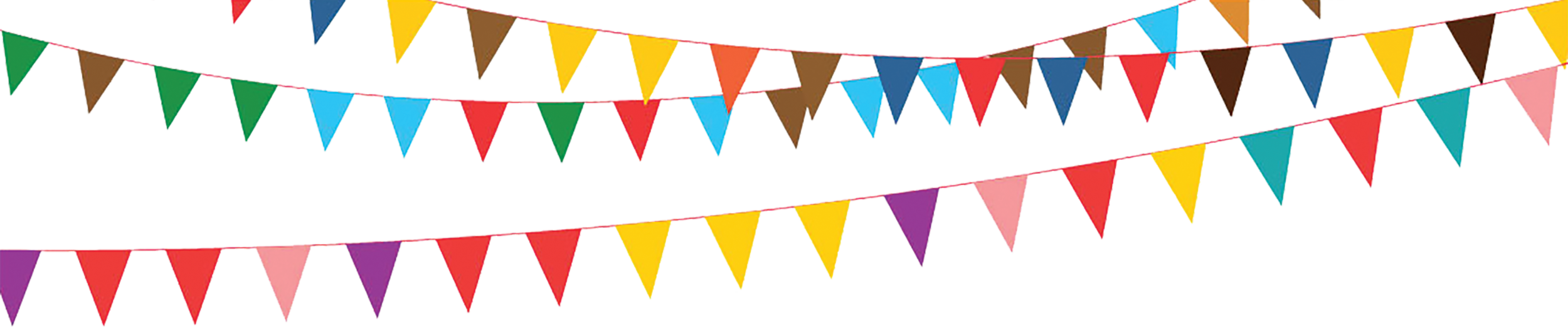 merry-thanksgiving-clipart-bunting-4.png