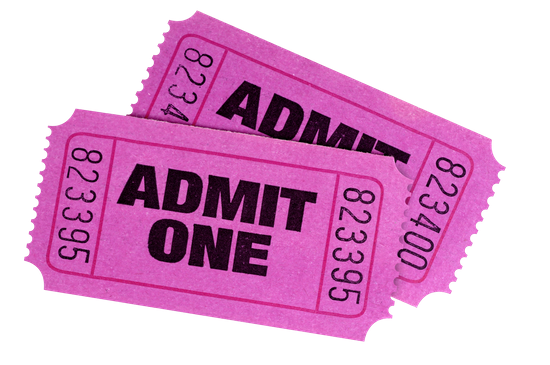 canva-movie-tickets-MABaPB1ctIc.png