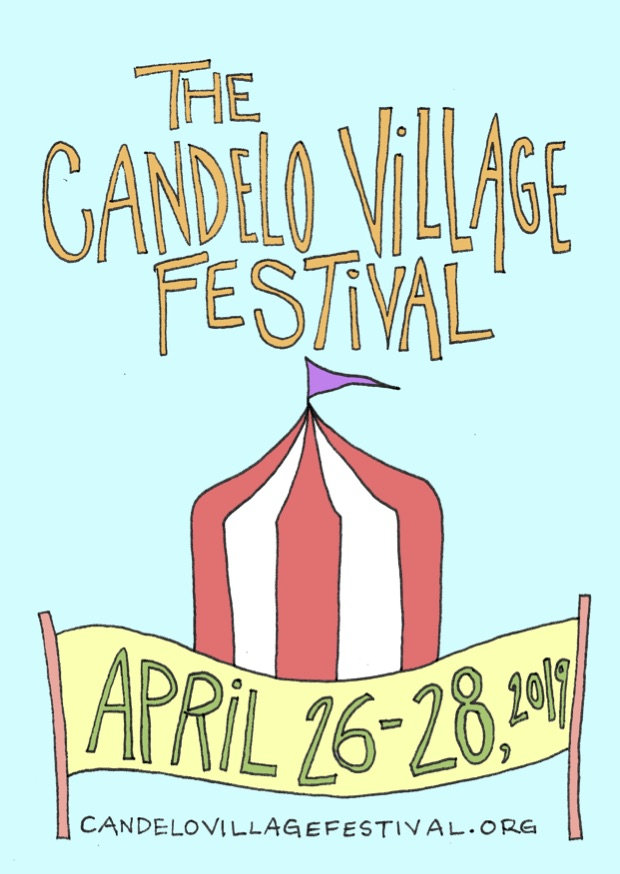 Candelo Village Festival Online Program1.jpg