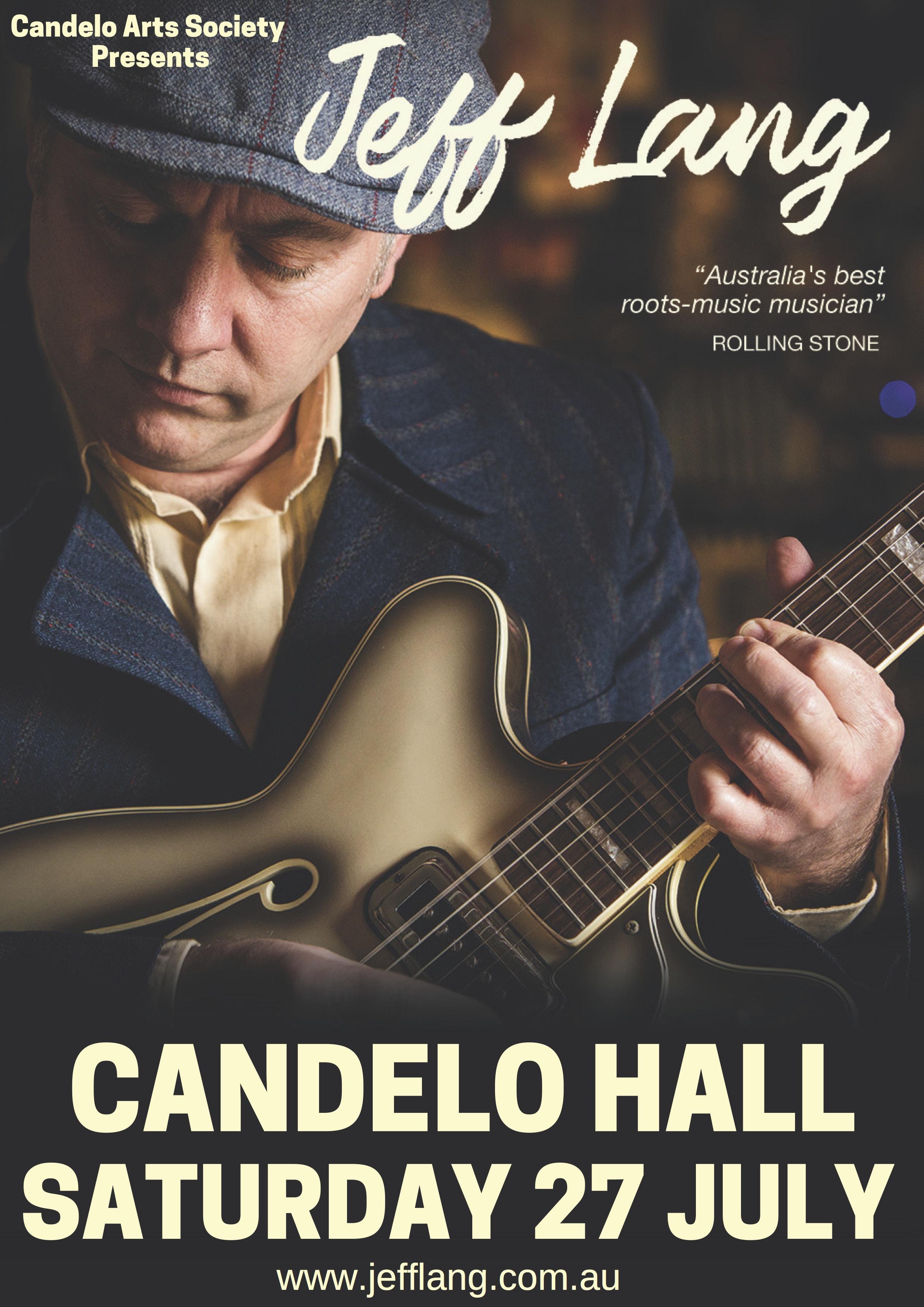 Jeff Lang Candelo Poster.jpg