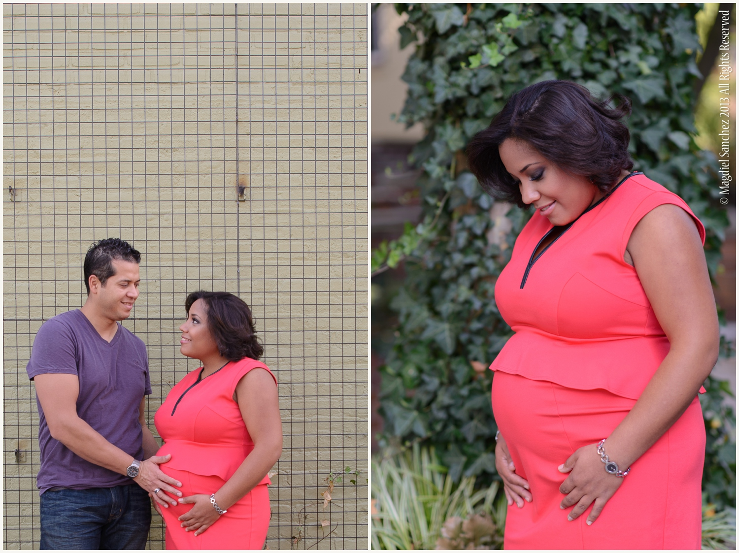 Maternity Photos Nix & Boris-14.jpg