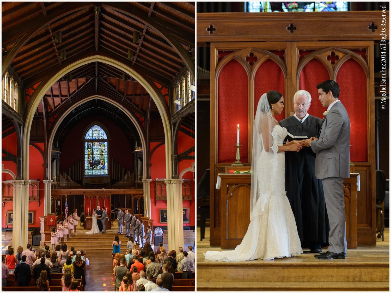 Rutgers University Wedding-3.jpg