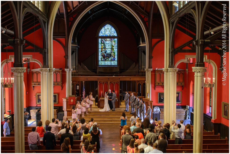 Rutgers University Wedding-4.jpg