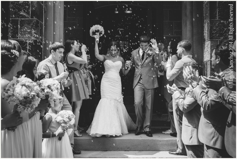 Rutgers University Wedding-6.jpg