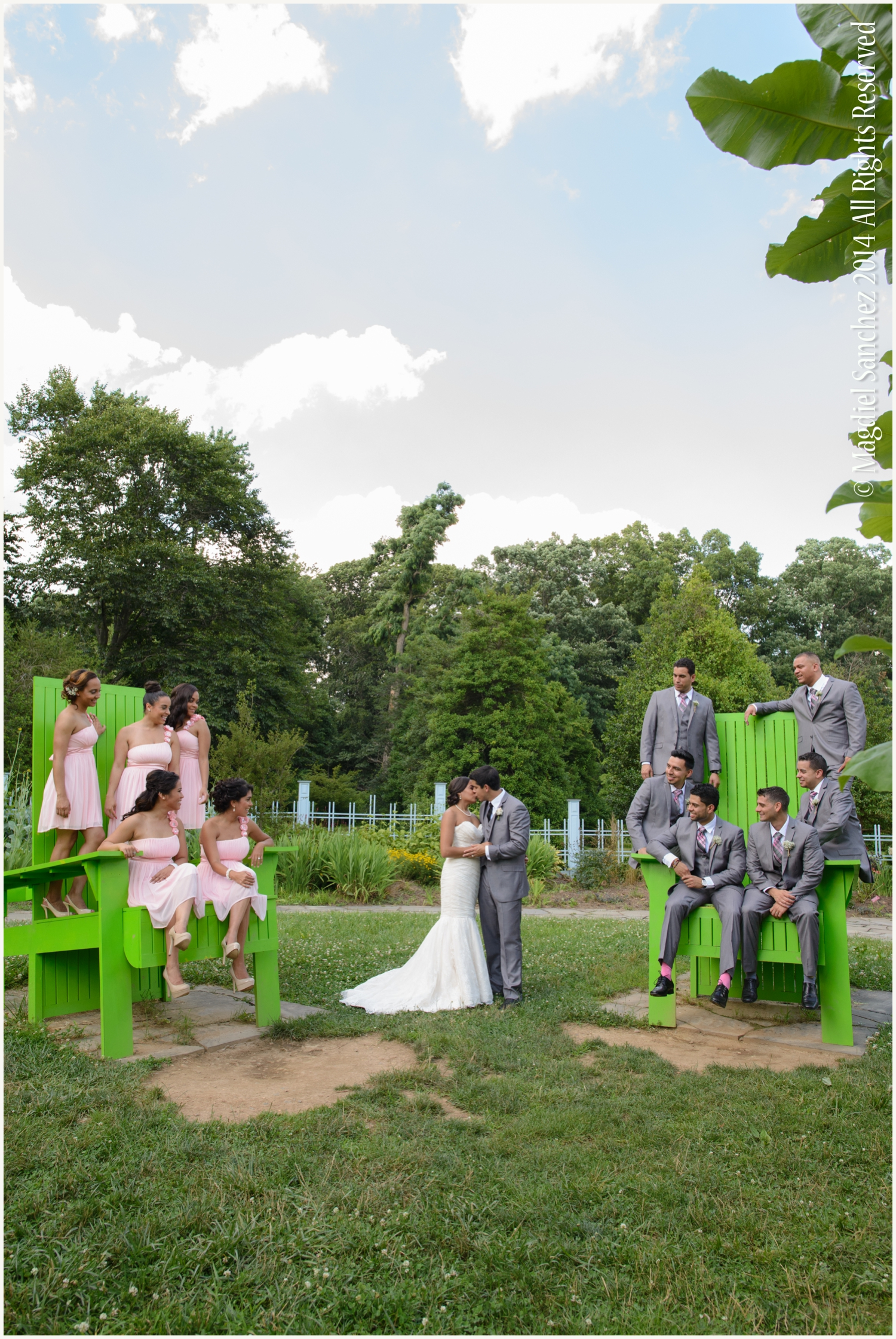 Rutgers University Wedding-12.jpg