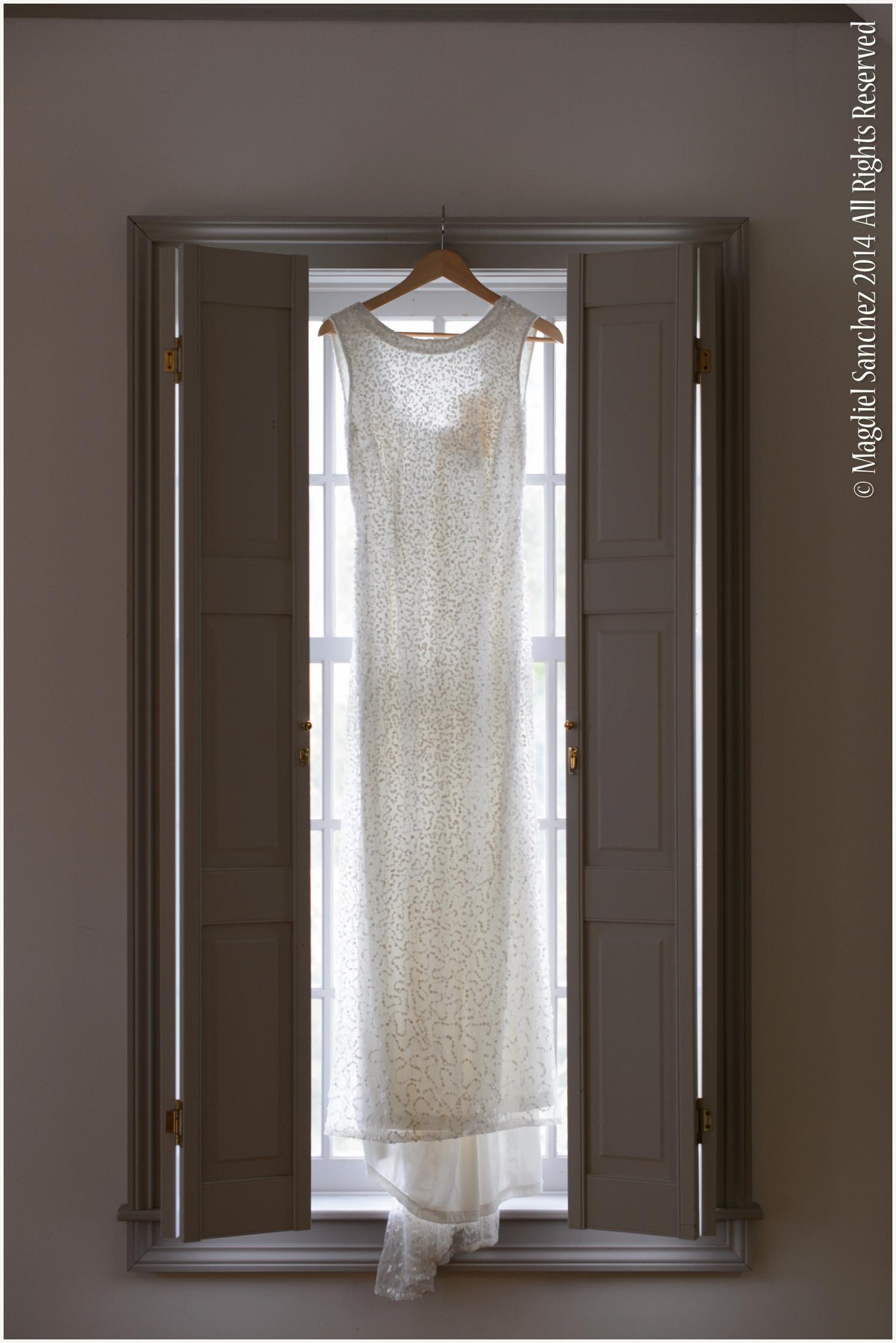Julia & Alfredo Wedding-5.jpg