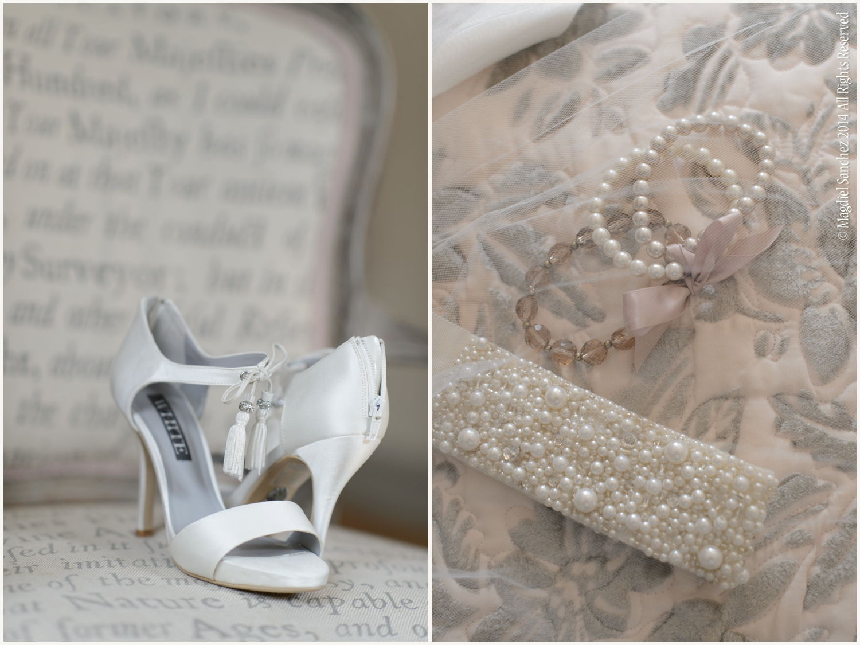 Julia & Alfredo Wedding-8.jpg