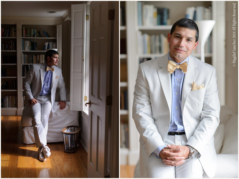 Julia & Alfredo Wedding-16.jpg
