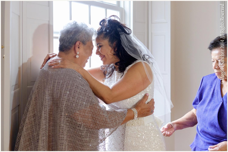 Julia & Alfredo Wedding-24.jpg
