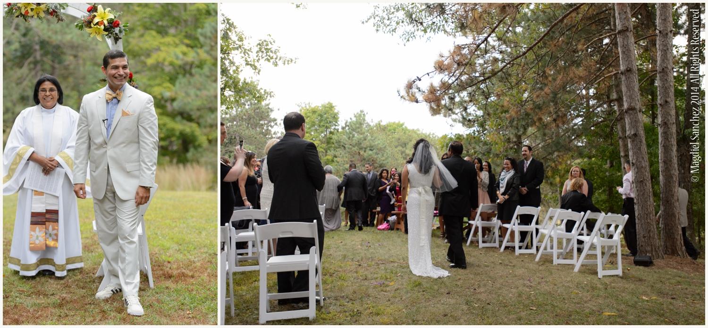 Julia & Alfredo Wedding-34.jpg