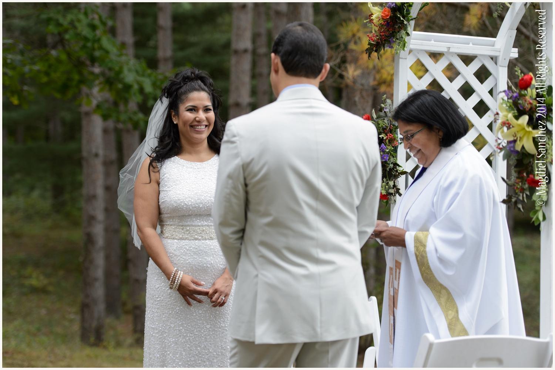 Julia & Alfredo Wedding-39.jpg