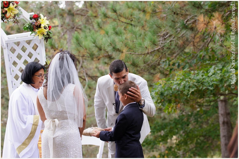 Julia & Alfredo Wedding-43.jpg
