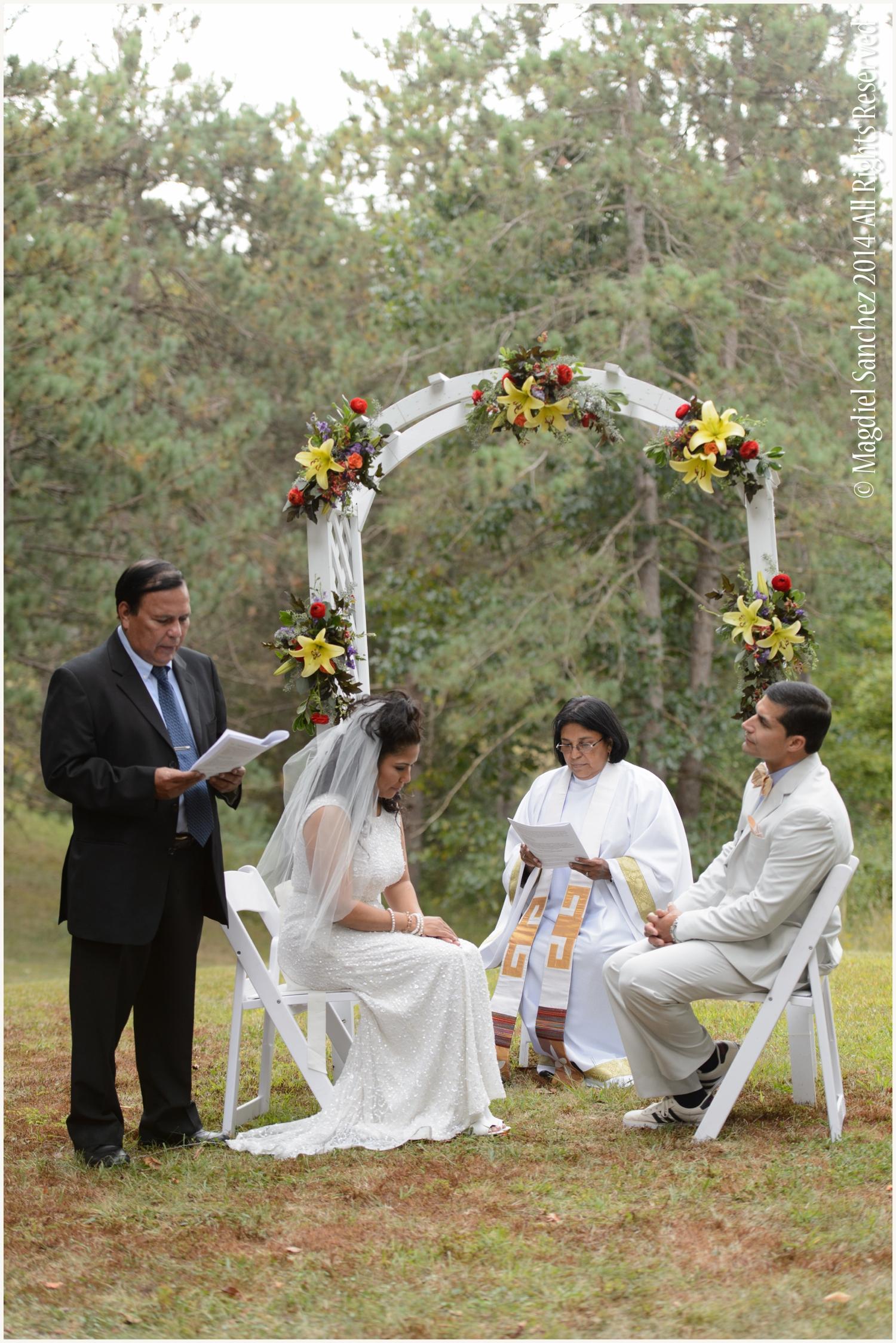 Julia & Alfredo Wedding-40.jpg